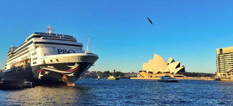 Tag 338 – Sydney