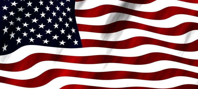 Alles, was du über ein ESTA für die USA wissen musst